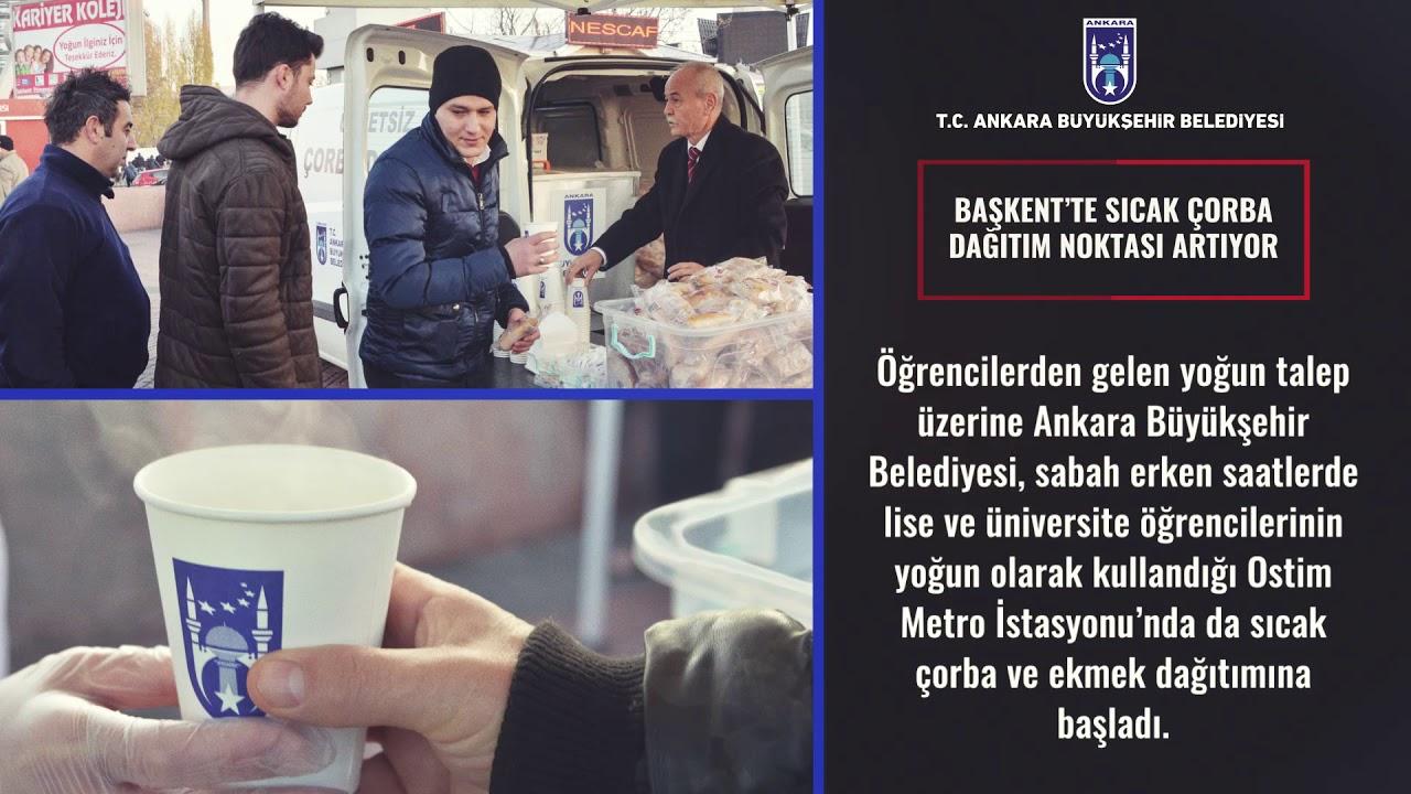 HAFTANIN ÖZETİ (30 Kasım - 06 Aralık 2019)