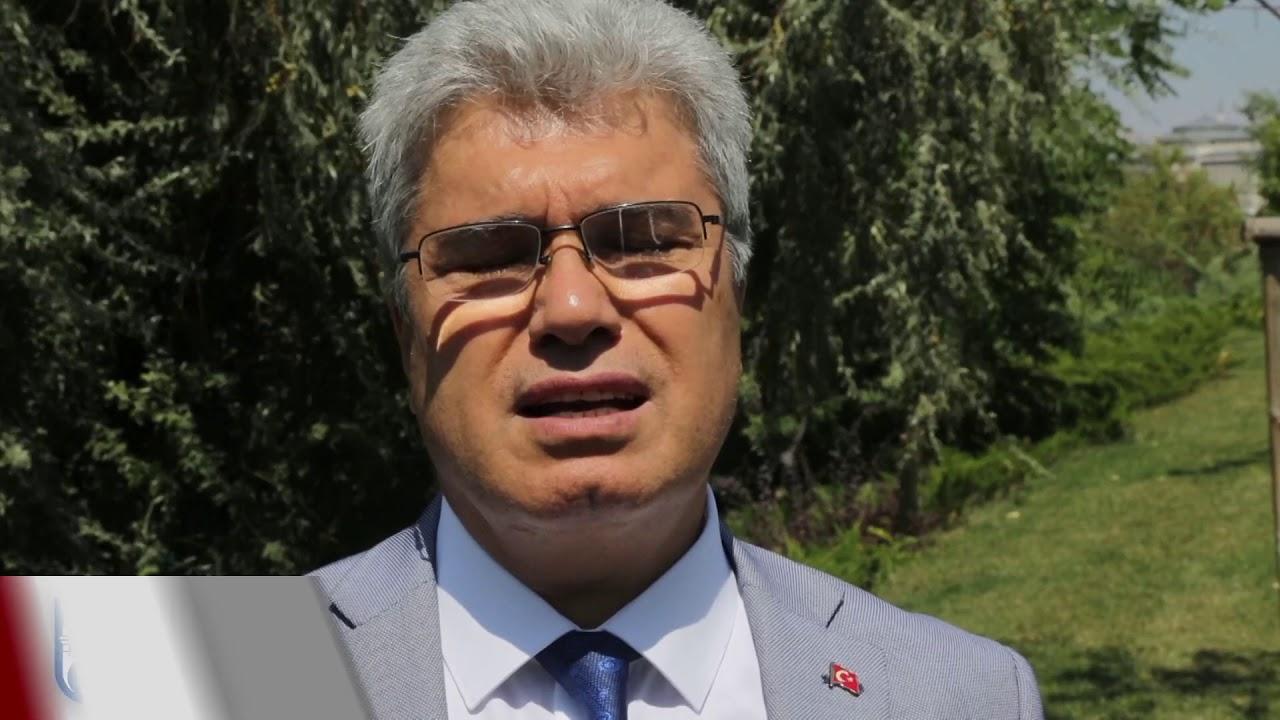 BAŞKAN YAVAŞ'IN TALİMATIYLA ANKARA'DA İSRAFA NEDEN  OLAN UYGULAMALAR TEK TEK KALDIRILIYOR