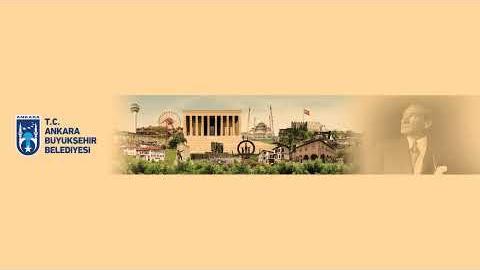 ANFA GENEL MÜDÜRLÜĞÜ - MEVSİMLİK ÇİÇEK -PETUNİA MİX DİKİM DAHİL ALIMI